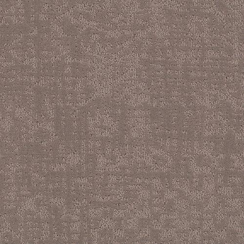 Мокетена плоча Rift, кафява (730)
