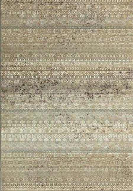 Килим Zheva 1.6/2.3 - 65409/490