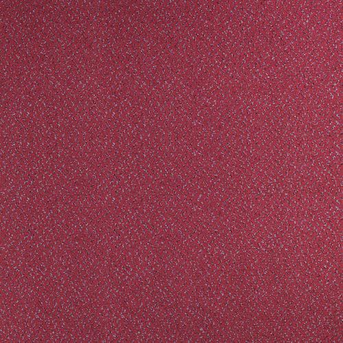 Мокетена плоча Impression, червена (590)