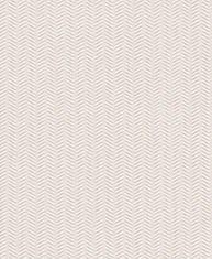 Тапет Reflets L75903