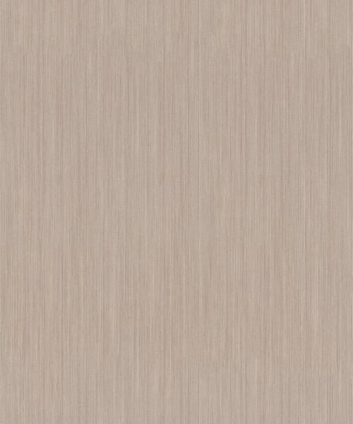 Тапет Plains&Murals PM1303/Opus OS1003