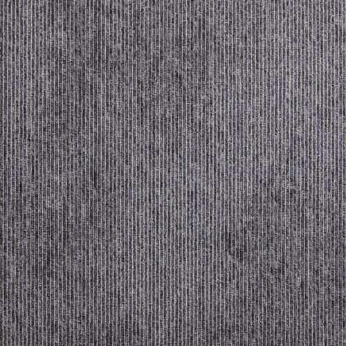 Мокетена плоча Myrage, сива (54750)