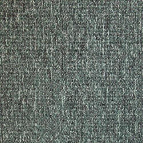 Мокетена плоча Country, зелена (49570)