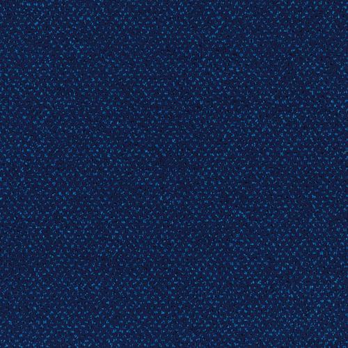 Мокетена плоча Impression, синя (190)