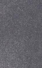 Мокет Divine, сив (854)