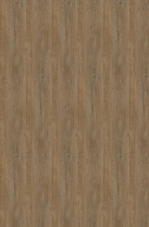 LVT ламел Primero Colombia Pine (24970N) лепене