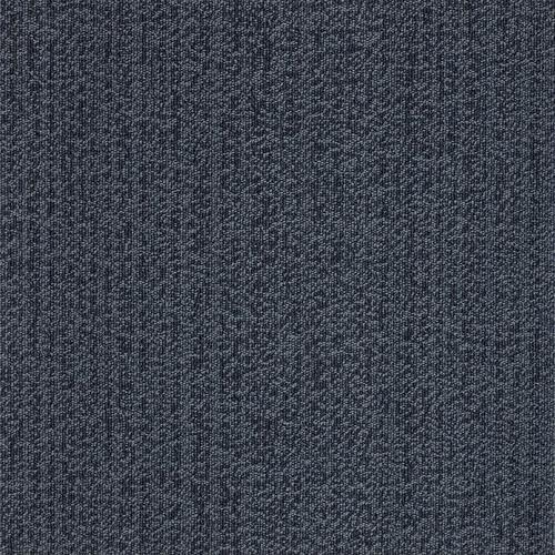 Мокетена плоча Boreal, grey (960)