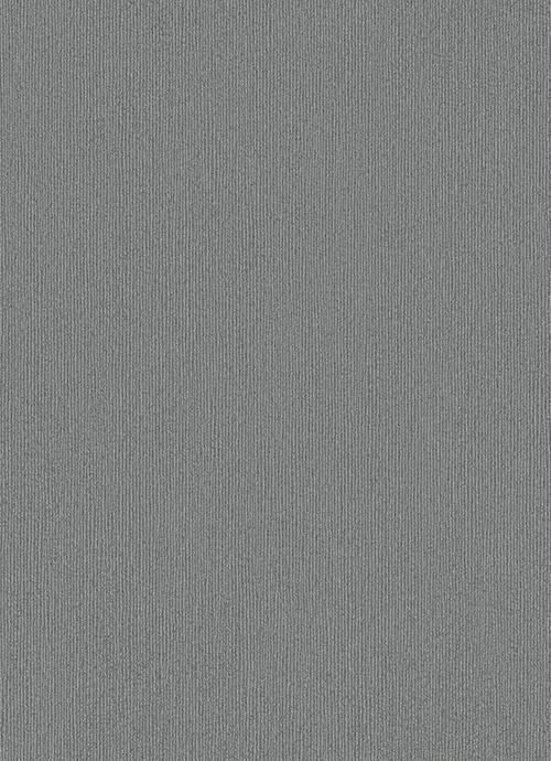 Тапет Onyx J72419