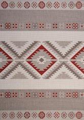 Килим Star, сив (19028/065)