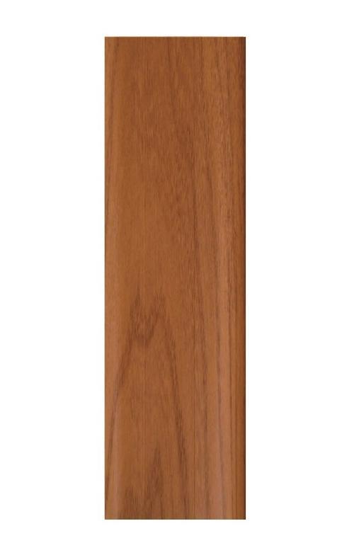 PVC перваз FLEX 523, 2.5 м