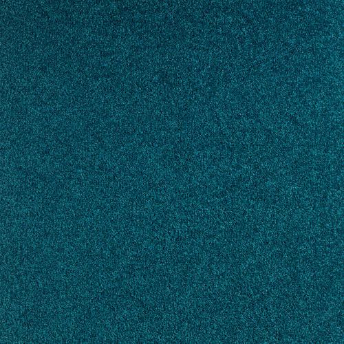 Мокетена плоча Bolero, зелена (285)