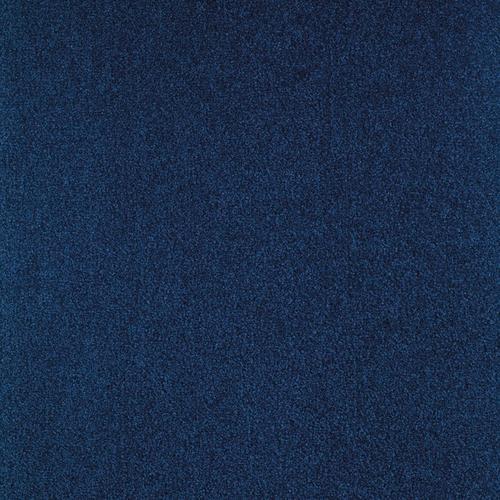 Мокетена плоча Bolero, синя (195)