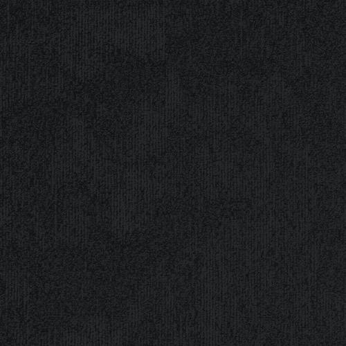 Мокетена плоча Desert, grey (990)