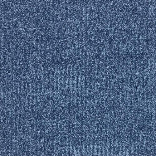 Мокетена плоча Stoneage, синя (170)