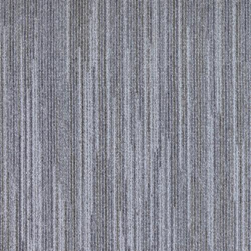 Мокетена плоча Linx, сива (49720)