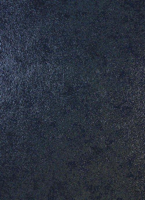 Тапет Galactik L72201
