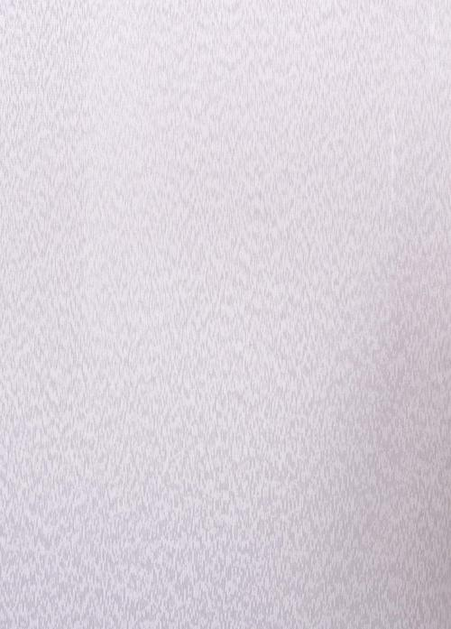 Перде BL-1 Buzlu Tergal Tul 30xOptik, бяло / 300 см.