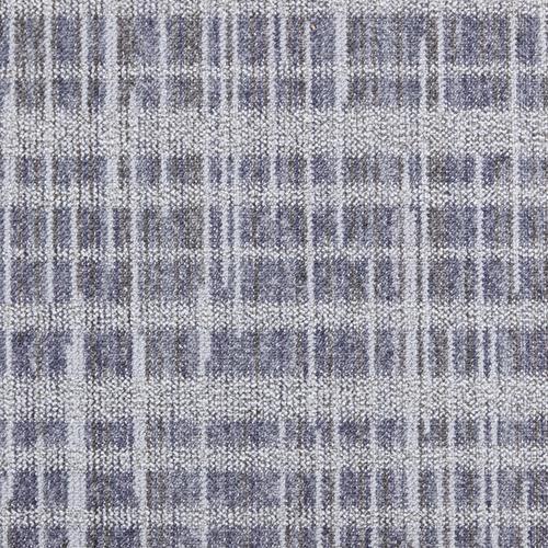 Мокетена плоча Linox, сива (49440)