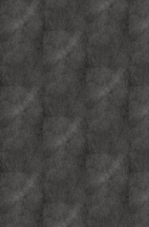 LVT ламел Primero Flint Stone (40980K) клик