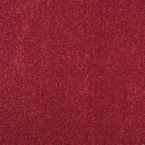 Мокетена плоча Atlas, червена (51380)