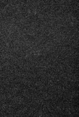 Мокет Star, черен (78)