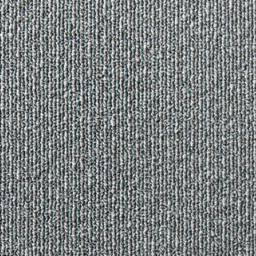 Мокетена плоча Twilight, сива (50040)