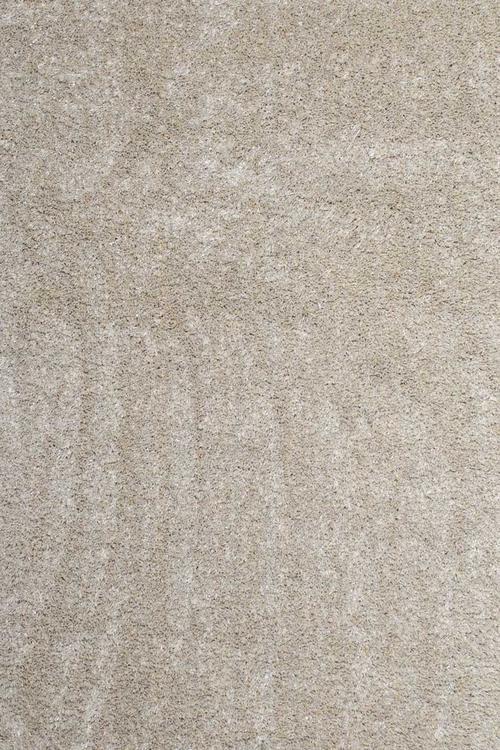 Килим Conga, екрю (65601/050)