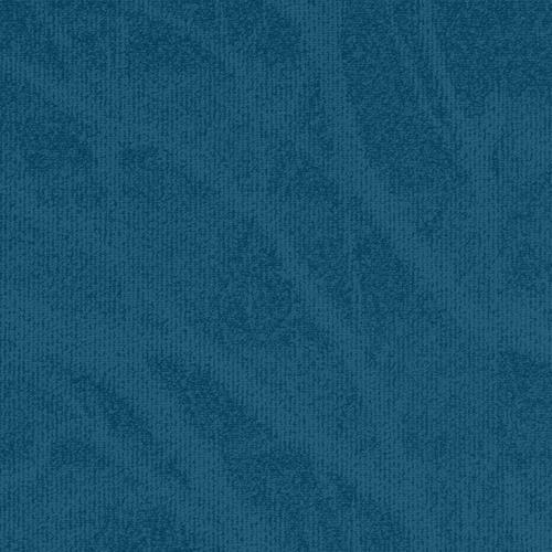 Мокетена плоча Forest, синя (175)