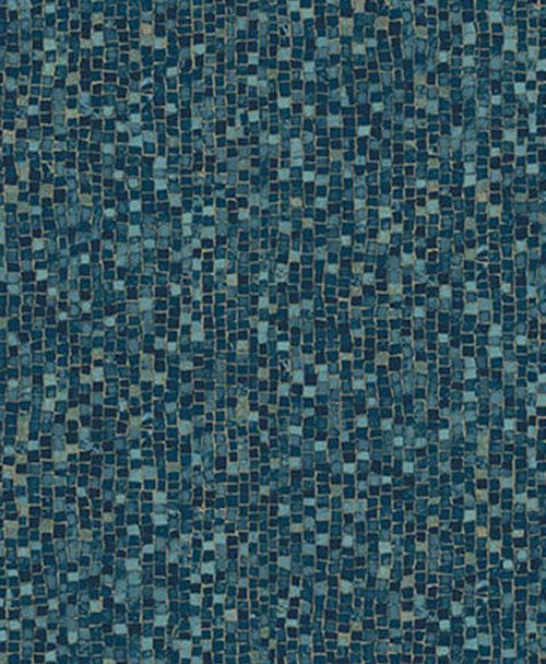 Тапет Reflets L78401