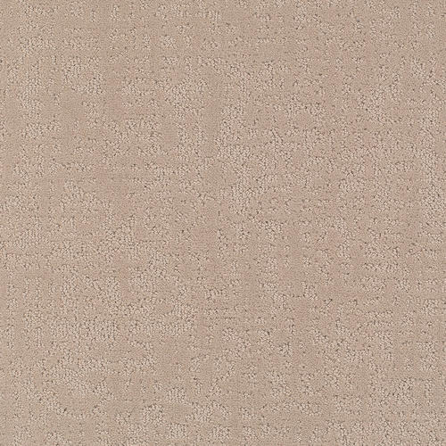 Мокетена плоча Rift, бежова (610)