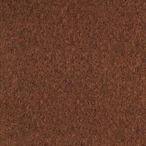 Мокетена плоча Pilote², кафява (776)