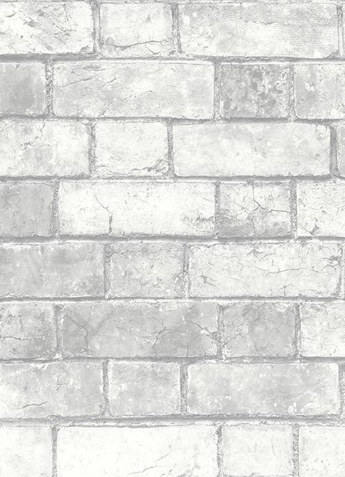 Тапет Bricks M344-39/M34439