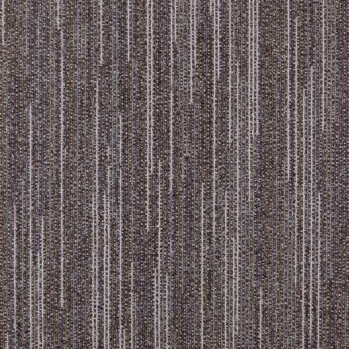 Мокетена плоча Linea, кафява (40130)