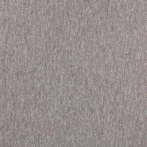 Мокетена плоча Basalt, бежова (51822)