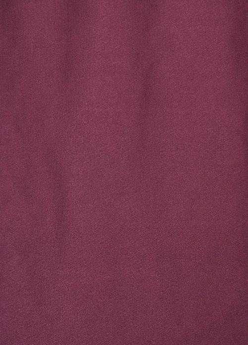 Перде SATEN 01771/V-119, лилаво / 280 см.