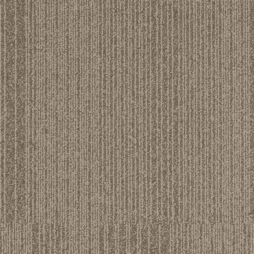 Мокетена плоча River, бежова (620)
