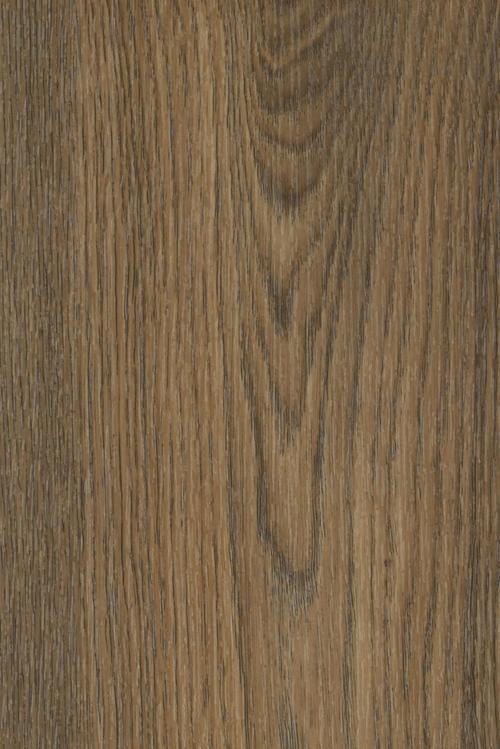 Балатум Modus Velvet Oak 663D