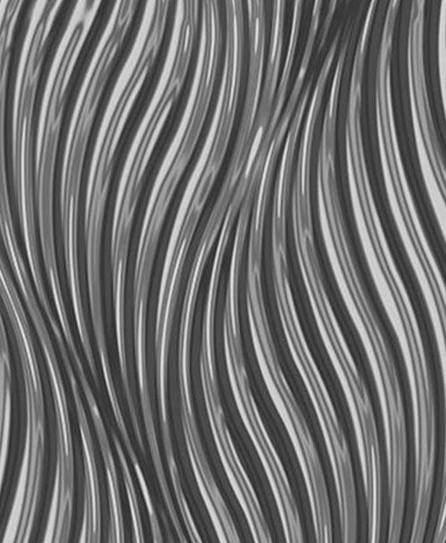 Тапет Reflets L77219