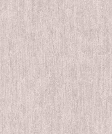 Тапет Couleurs L20803