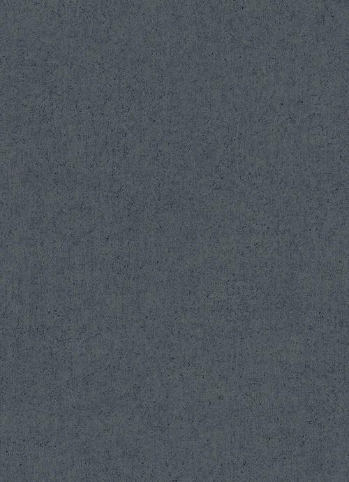 Тапет Onyx M35601