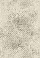 Килим Cosi, екрю (78256/ivory)