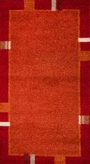 Килим Robyn, червен (31005/812)