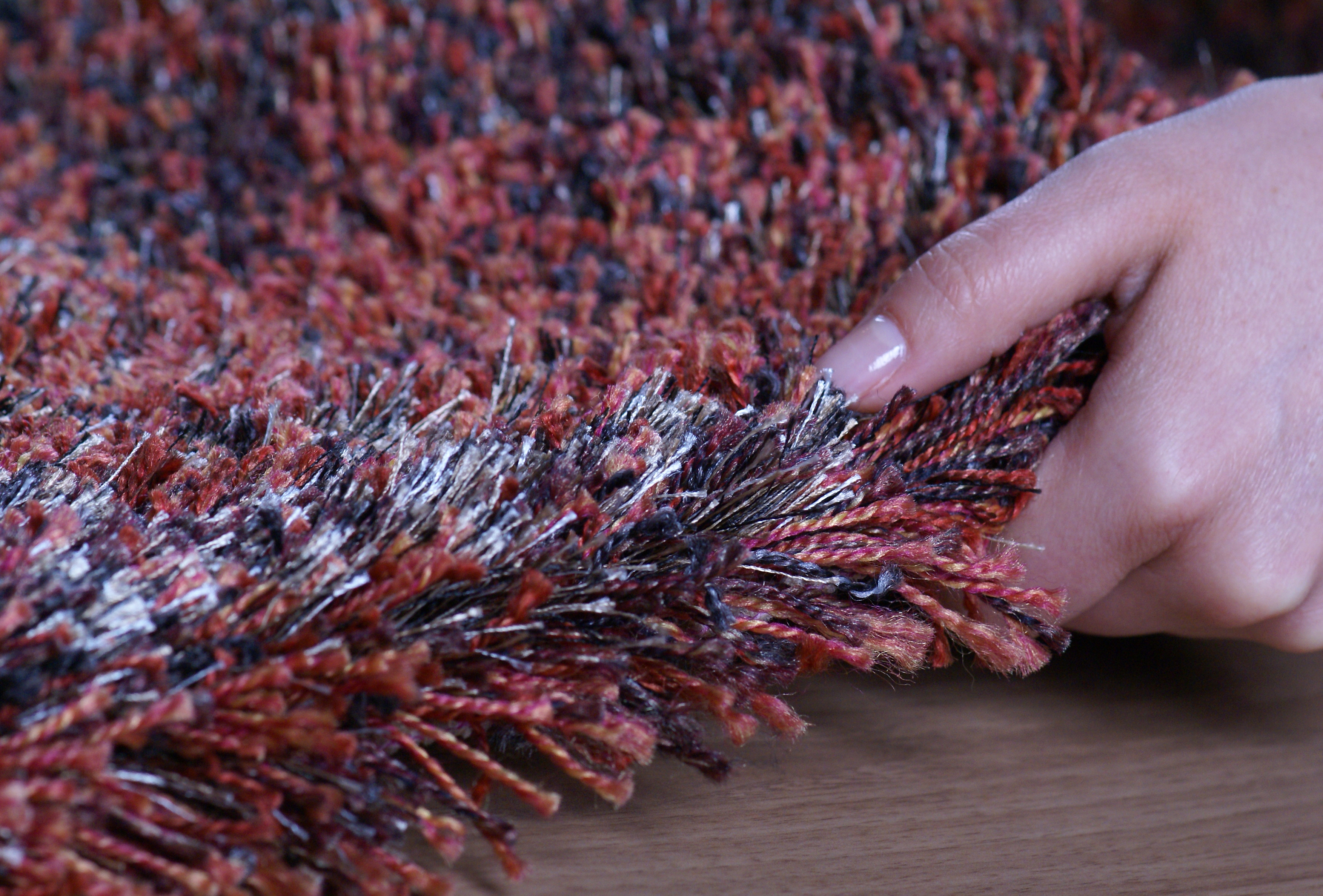 Ruby 66004 189 carpetmax for 66004